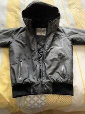 Next Boys Jacket Coat Age 11 Years
