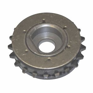 Melling S855 Stock Replacement Balance Shaft Sprocket