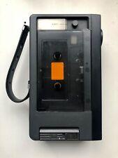 Sony Tapecorder TC-40 Kassettenrecorder Vintage