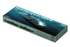 Hobby Boss 3483529 U-Boot Victor III-Klasse SSN 1:350 Modellbau Modell Bausatz