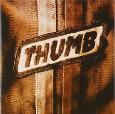 CD - Thumb  - Thumb - #A1321