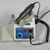 Micromotore 35.000rpm Handpiece+Odontotecnico N3 Marathon Micro Motor Dental Lab