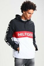giacca tommy hilfiger uomo in vendita | eBay