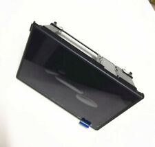 For Sony DSC-RX100 VI RX100M6 LCD Screen Display + Hinge Flex Cable NEW Original