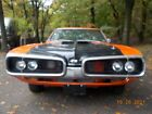 1970 Dodge Coronet Superbee For Sell At Low Price Very Fast Car Others Classic Muscle Cars Streetrod Replica Charger Cuda Roadrunner 1968 1969  for sale