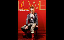 DAVID BOWIE  A Life in Pictures UNCUT Magazine NEW