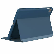 Speck Stylefolio Pencil Tablet Case iPad Pro 9.7 Inch Marine Blue Twilight Blue