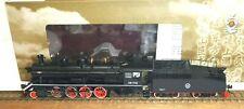 Bachmann Jitong RR (Inner Mongolia) Shiang You Type 2-8-2 Steam Locomotive HO