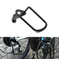 Adjustable Cycling Bicycle Rear Derailleur Chain Stay Guard* Gear Protector  dm