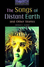 The Songs of Distant Earth and Other Stories: 1400 Headwords by Arthur C. Clark