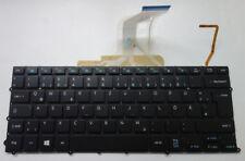 Tastatur Samsung NP900X3B NP900X3C NP900X3F NP900X3G Keyboard deutsch