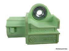Fiat Punto Evo [199] 1.2 Sensor Airbagsensor 51843105