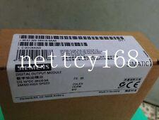 #2224-Siemens 6ES7 322 1BH10 0AA0