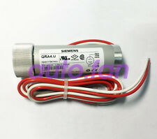 1PC New FOR Siemens QRA4.U flame detector