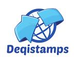 Deqistamps