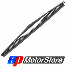 "VAR435 Back Rear Wiper Blade Fits Renault Grand Scenic 1.5 Dci Mk Iii Mpv 12""..."
