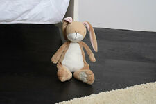 Guess How Much I Love You Nutbrown Hare Plush NEW