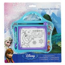 Disney Frozen Die Eiskönigin Magnettafel Zaubertafel Maltafel Magische Tafel