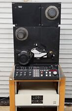 """RCA AMPEX VPR-80 1"""" NTSC - STRONG HEADS - 3 HOUR CAPABILITY 30 DAY CARRY-IN WARR"""
