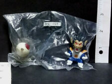 Dragon Ball Z Action Figures  Pre-owned  DOL159     Free Shipping