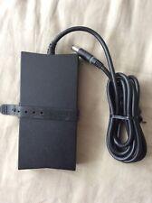 Genuine Dell 130w Power Supply / PSU / Charger / AC Adapter - LA130PM121