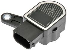 Dorman 926-206 Headlight Sensor
