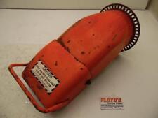 """Jacobsen/Homelite 26"""" 624 Snowblower Discharge Chute Assembly JA991336 JA991327"""