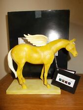 Trail Of The Painted Ponies GOLDEN GIRL 1E4717 Free Fast Insured Ship