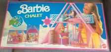 Barbie ski Fun 1991