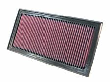 33-2362 K&N Air Filter fit DODGE JEEP Caliber Compass Patriot