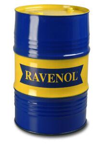 RAVENOL Longlife II WIV 0W-30 60 L