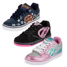 Heelys Propel 2.0 Rollschuhe Schuhe mit Rollen wheeled shoes Heelies Sneaker