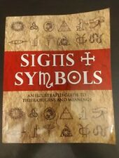 SIGNS & SYMBOLS By Kathryn Wilkinson