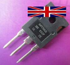 IRG4PC50UD Transistor N Channel IGBT Case To247 Make International Rectifier