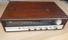 Hitparade F2300 Tuner. Vintage Équipement Audio