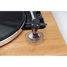 Dynavox Nadelreinigungsgelpad NRG30,Ihrer Schallplattennadel
