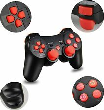 Tpfoon PS3 Controller Playstation 3 Gamepad