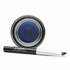 8 X L'Oreal HIP Color Truth Cream Eyeliner - 956 Midnight Blue + Free Post!
