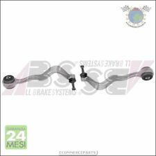 Kit braccio oscillante Dx+Sx Abs BMW 5 E60 535 530 525 523 520 M5 #he
