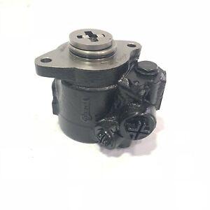 Genuine ZF Power Steering Pump for cummins engine 6bt
