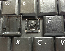 HP Compaq C700 G7000 NSK-H5MOU 9J.N8682 Laptop keyboard ANY ONE KEY