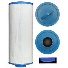 Marquis Spa Filter 5CH352 Hot Tub Filters Spas Tubs FC-0196 Reemay PPM35SC