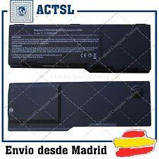 Batería para Dell Inspiron 6400 E1505 1501 Vostro 1000