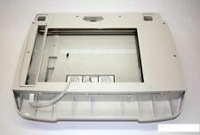 Q6500-67902 HP LJ 3390 Flatbed Scanner Assembly