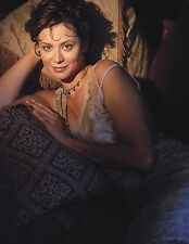 Catherine Bell Unsigned 8x10 Photo (18)