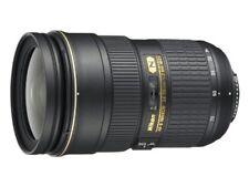 Objectifs standards pour appareil photo et caméscope Nikon F, sur auto & manuelle