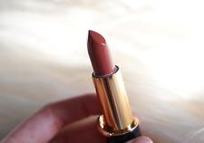 NEW Pat McGrath Labs LaBeija Luxe Trance Lipstick