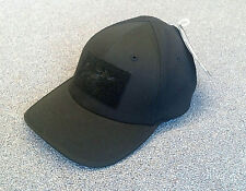 NWT Arc'teryx LEAF B.A.C. Cap - L/XL - Black - Tactical Cap - Large/X-Large