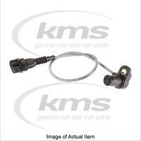 New Genuine HELLA Camshaft Position Sensor 6PU 009 121-641 Top German Quality