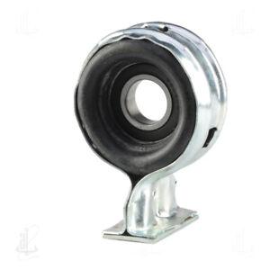 Drive Shaft Center Support Bearing Anchor 6035